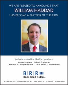 William-Haddad-Partnership-color-ii