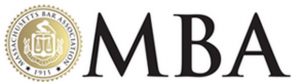 Massachusetts Bar Association MBA