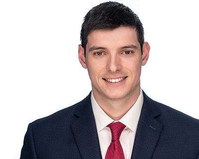 Kyle-Vieira