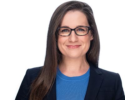 Nicole-Daly
